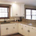 kitchen-pebble-counter