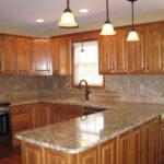 kitchen-redo-angle