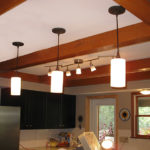 kitchen-tray-ceiling