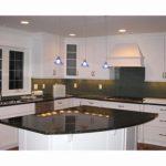 kitchen-white