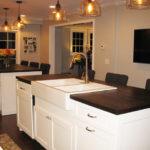 kitchen-white-2-counters