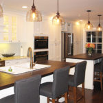 kitchen-white-2-counters-back