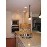 kitchen-white-rustic-cabinets-2