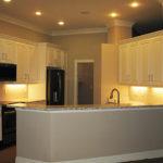 kitchen-white-tcc