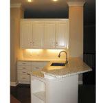 kitchen-white-tcc-shelf
