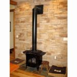 mantel-old-stovepipe