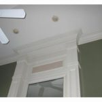 mantel-white-fireplace-ceiling-cu