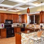 mikes-kitchen-ceiling