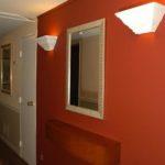 paint-sconces-maroon