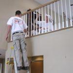 painters-at-ledge