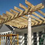 patio-roof