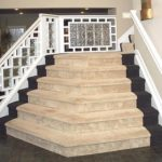 staircase-glass-block-straighton