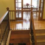 staircase-landing-top