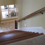 staircase-looking-down