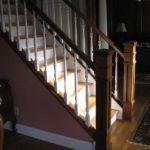 staircase-white-steps