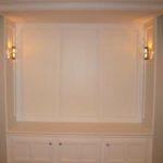trim-cabinet-side-lights