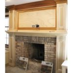 trim-fireplace-tav-overhead-spot