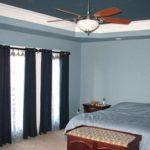 trim-trey-ceiling