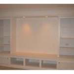 trim-white-shelves-manyl