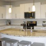 white-cabinets-modern