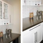 white-cabinets-modern-bar