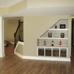 basement-awesome-cubbies