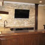 basement-awesome-kitchen-tv