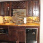basement-bar-multi-stone