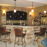 basement-bar-stone