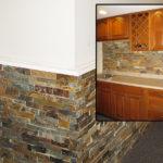 basement-brick-halfwall