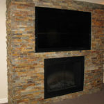 basement-fireplace-big