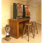 basement-games