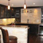 basement-glass-cabinet-wine
