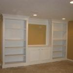 basement-redo-shelves