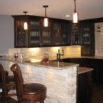 basement-stone-stools