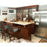 basement-villa-hills-kitchen