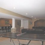 basement-wide