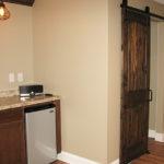 bathroom-barndoor-side