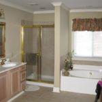 bathroom-big