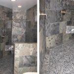 bathroom-big-shower-gray