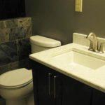 bathroom-big-shower-gray-toilet