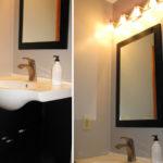 bathroom-black-edge-mirror
