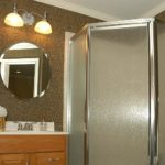 bathroom-deming-daughter