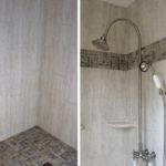 bathroom-floor-match-trim