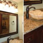 bathroom-flowerbowl