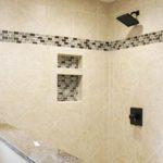 bathroom-glass-shelving