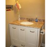 bathroom-sink-soap-shelf