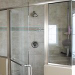 bathroom-tan-shower