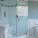 bathroom-teal-shower