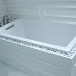 bathroom-teal-tub-cu